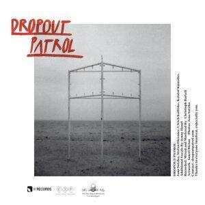 The Dropout Patrol 歌手頭像