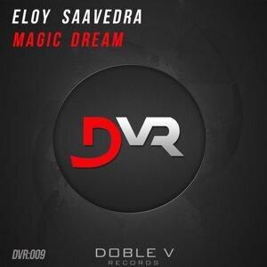 Eloy Saavedra 歌手頭像