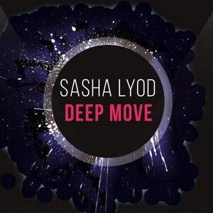 Sasha Lyod 歌手頭像