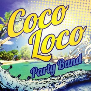 Coco Loco Party Band 歌手頭像