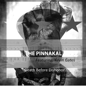 The Pinnakal 歌手頭像