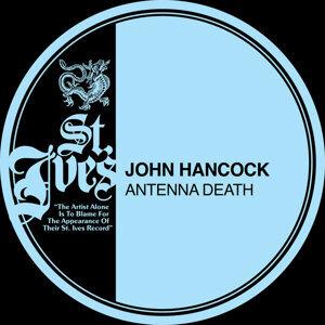 John Hancock 歌手頭像