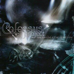 Colossus Project 歌手頭像