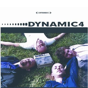 Dynamic 4
