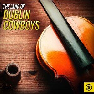 Dublin Cowboys 歌手頭像