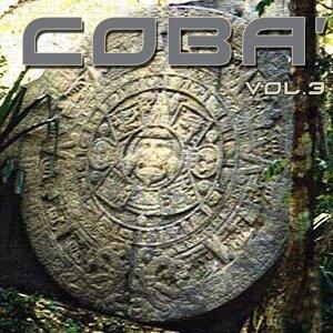 Project Coba' 歌手頭像