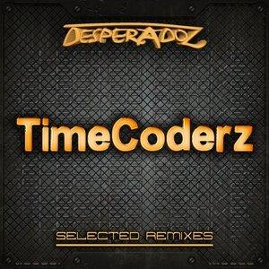 Timecoderz 歌手頭像