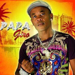Papa Giro 歌手頭像