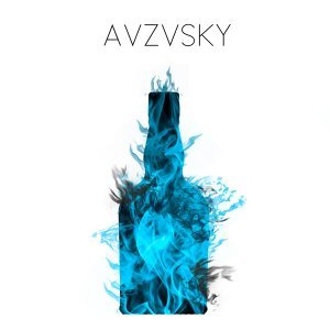 Avzvsky 歌手頭像
