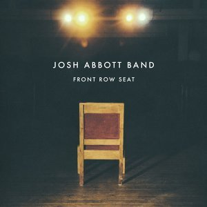 Josh Abbott Band Artist photo