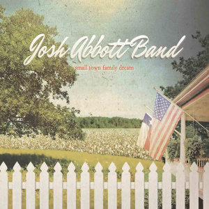Josh Abbott Band 歌手頭像