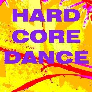 Hard Core Dance 歌手頭像