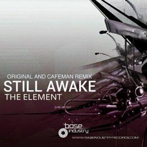 The Element 歌手頭像