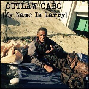 Outlaw Cabo 歌手頭像