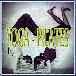 Yoga Sistem Band 歌手頭像