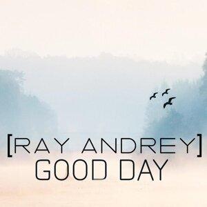 Ray AndRey 歌手頭像