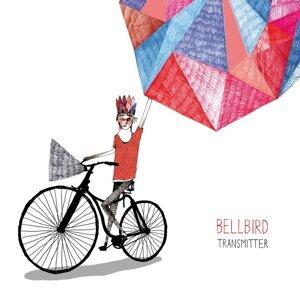 Bellbird 歌手頭像