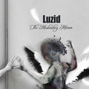 Luzid 歌手頭像