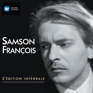 François Samson 歌手頭像