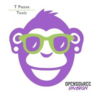 T Pazos 歌手頭像