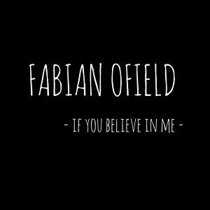 Fabian Ofield 歌手頭像