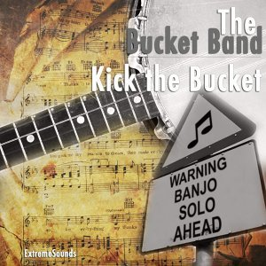 The Bucket Band 歌手頭像