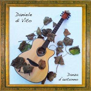 Daniele di Vito 歌手頭像