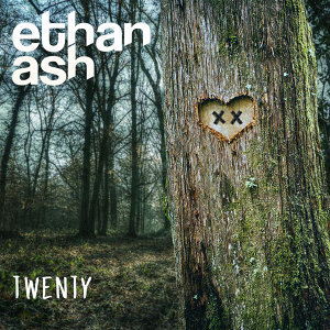 Ethan Ash 歌手頭像
