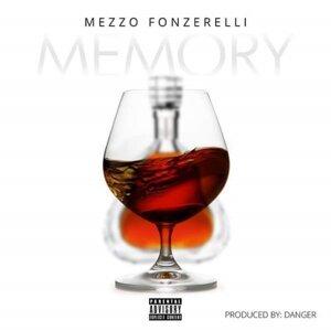 Mezzo Fonzerelli 歌手頭像