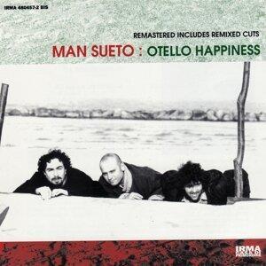Man Sueto 歌手頭像