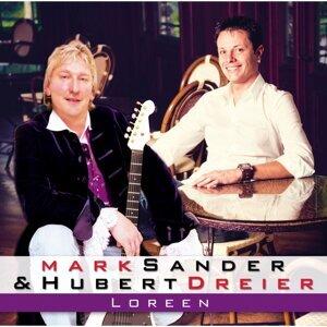 Mark Sander & Hubert Dreier 歌手頭像