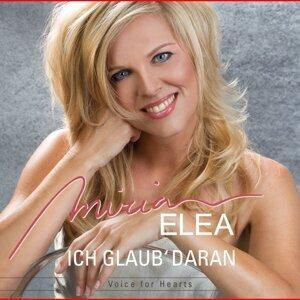 Miriam Elea 歌手頭像