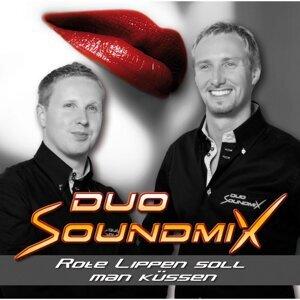 Duo Soundmix 歌手頭像