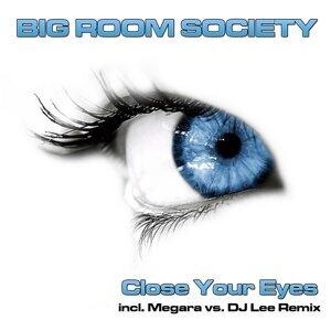 Big Room Society 歌手頭像