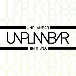 Unplanbar 歌手頭像