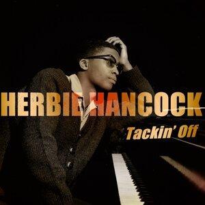 Herbie Hanckock 歌手頭像