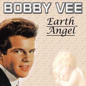 Boby Vee 歌手頭像