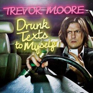 Trevor Moore