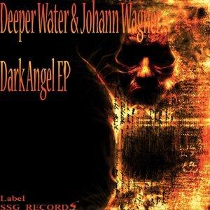 Deeper Water & Johann Wagner 歌手頭像