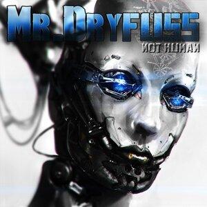 Mr. Dryfuss 歌手頭像