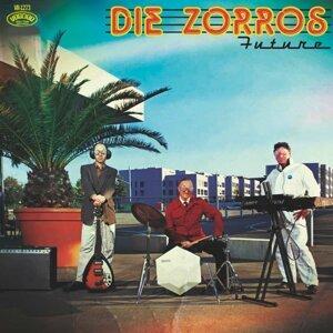 Die Zorros