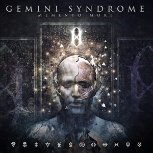 Gemini Syndrome 歌手頭像