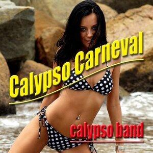 Calypso Band 歌手頭像