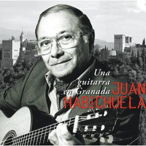 Juan Habichuela 歌手頭像