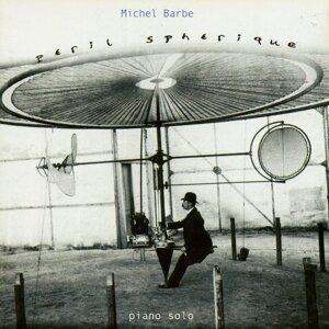 Michel Barbe 歌手頭像