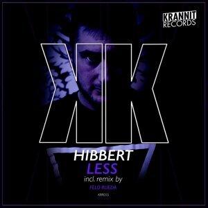 Hibbert 歌手頭像