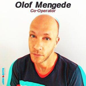 Olof Mengede 歌手頭像