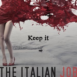 The Italian Job 歌手頭像