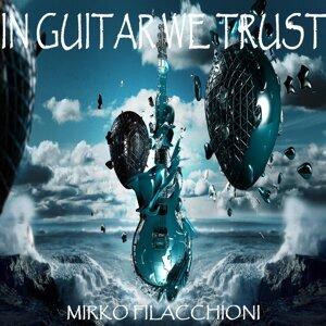 Mirko Filacchioni 歌手頭像