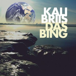 Kali Briis